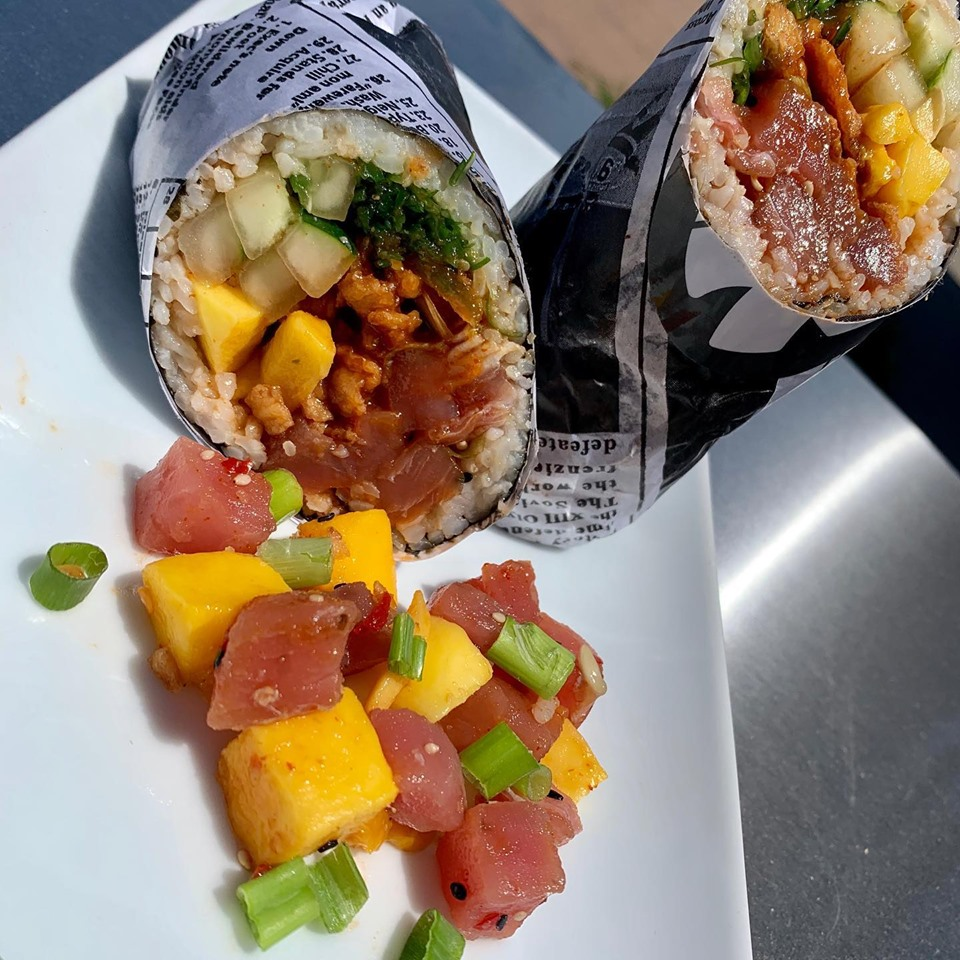 Sushi-Burrito-2