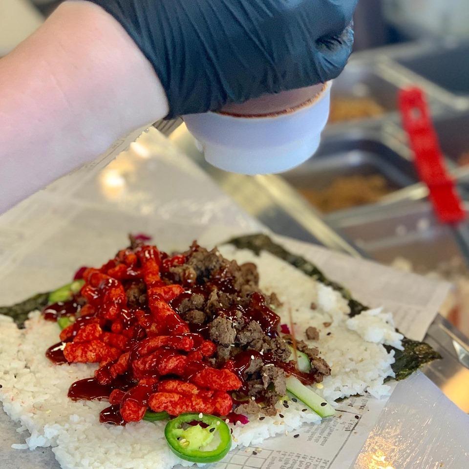 Sushi-Burrito-4