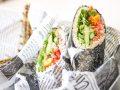 Sushi-Burrito-5