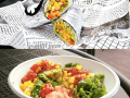 sushi-burrito-and-bowl