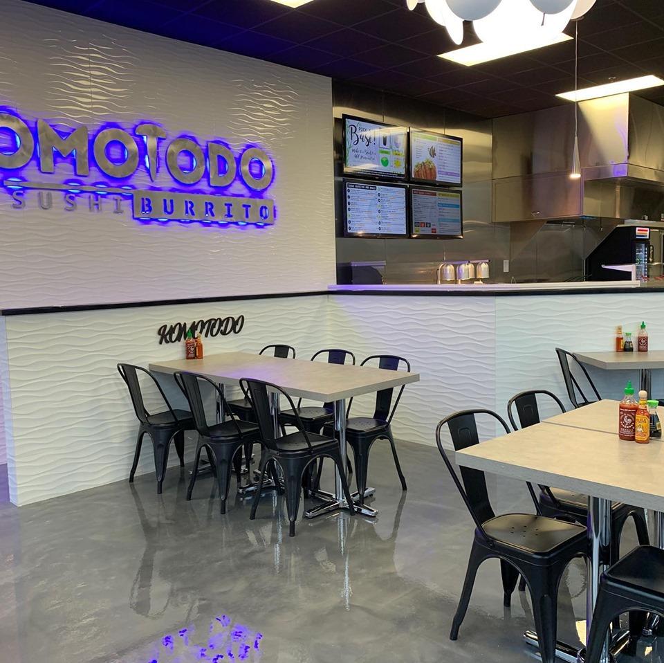 Komotodo-Kansas-Store-1