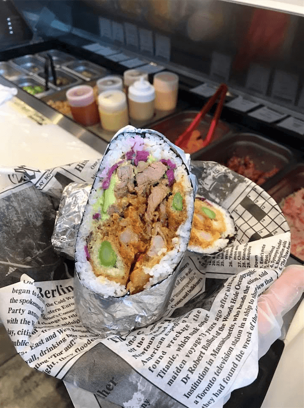sushi-burrito-003