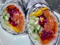 Sushi-Burrito-3